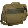 Fox 3-in-1 Field Briefcase