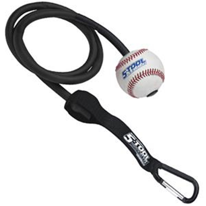 5-Tool Resistance Ball PRO