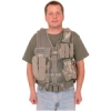 Fox Outdoor MACH-1 Tactical Vest