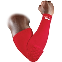 Hex Shooter Arm Sleeve