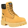 Mens Timberland PRO 6-Inch Soft Toe Boot