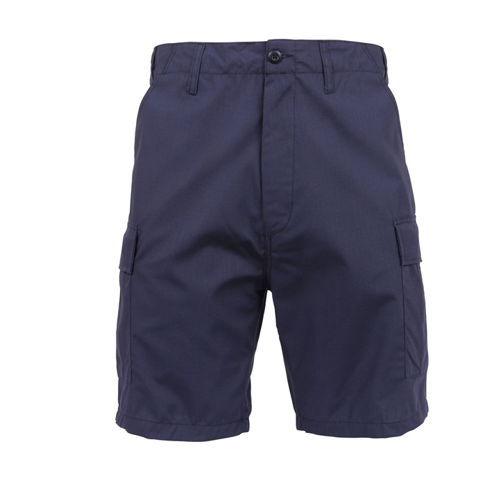Cloth Tactical Shorts