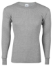 Men's Thermal Underwear Grey Shirt