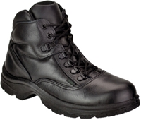 Women's Thorogood USA Made Work Boots 534-6574