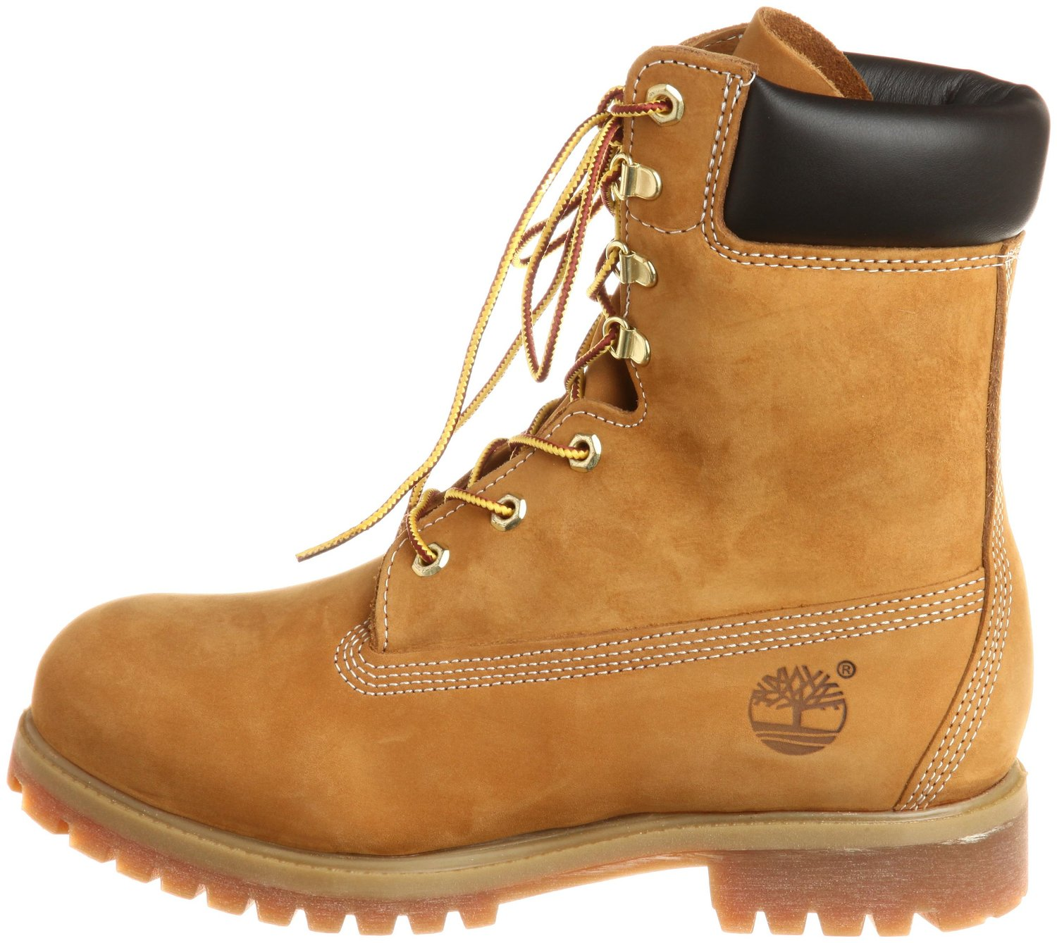 timberland classic 8 inch boot