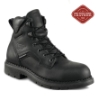 923 Men's 6-inch Work Boot