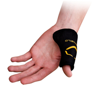 Baseball Catcher's Thumb Guard A130H