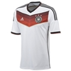 Official Germany World Cup Jersey