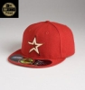 Houston Astros Auth. On Field Alternate 59FIFTY