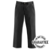 Mens Twill Work Pants