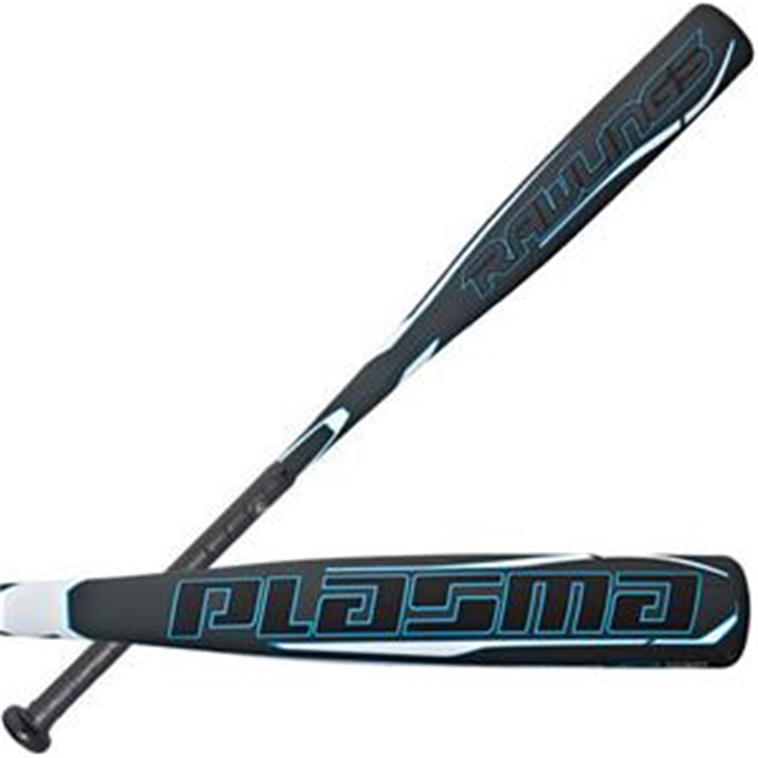 BBCPLA Plasma BBCOR Alloy Baseball Bat