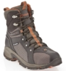 Men's Bugastump Omni-Tech Snow Boot