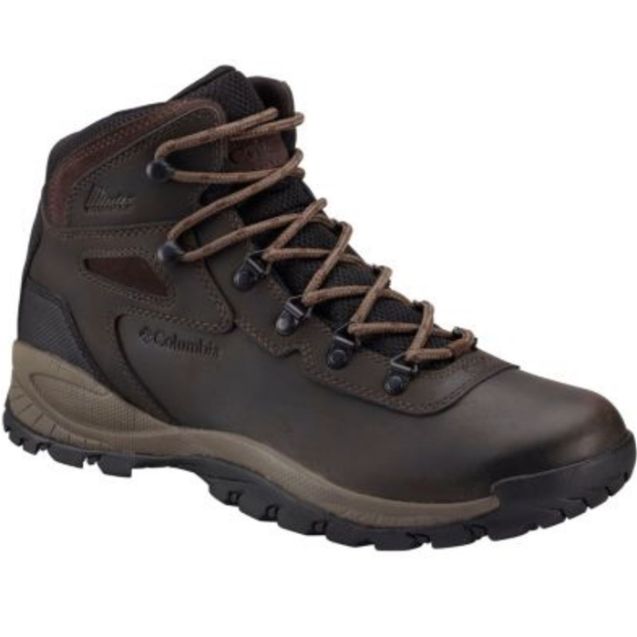 Newton Ridge Plus Hiking Boot