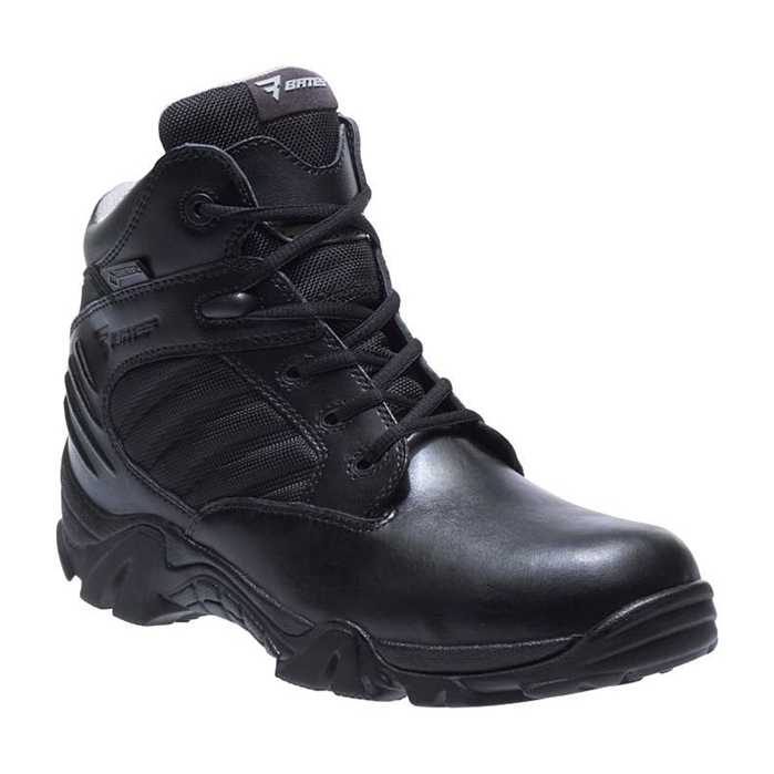Bates GX-4 Boot with GORE-TEX