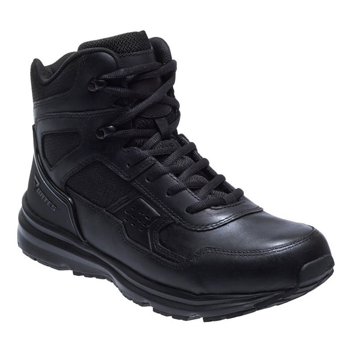 Bates Raide Mid Tactical Boot