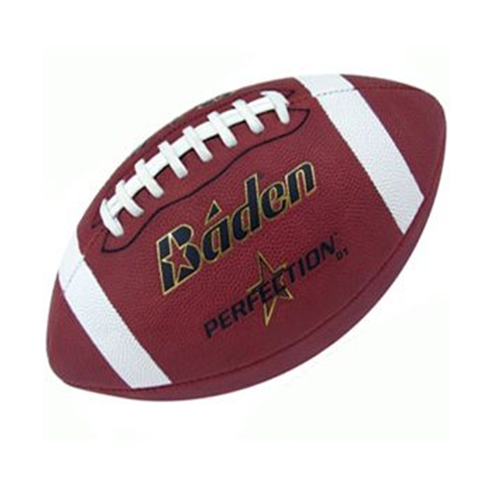 Baden Lexum Football