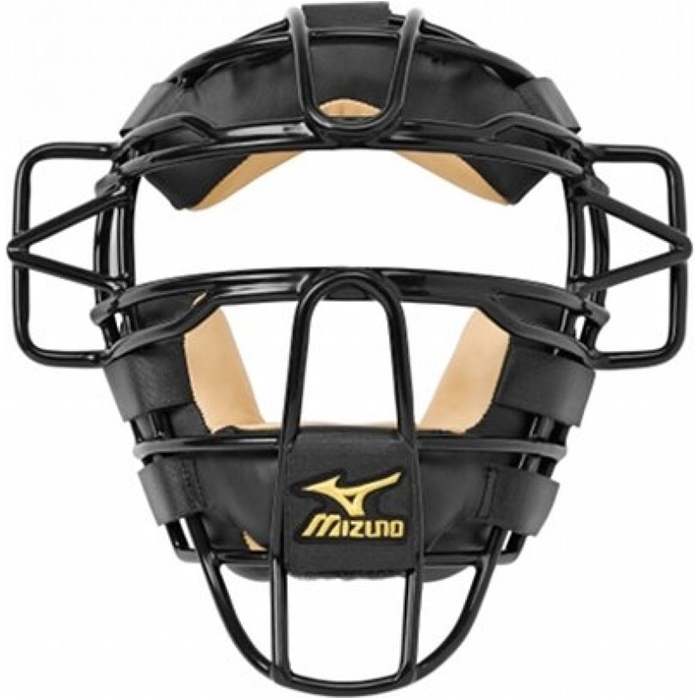 Classic Catcher's Mask G2