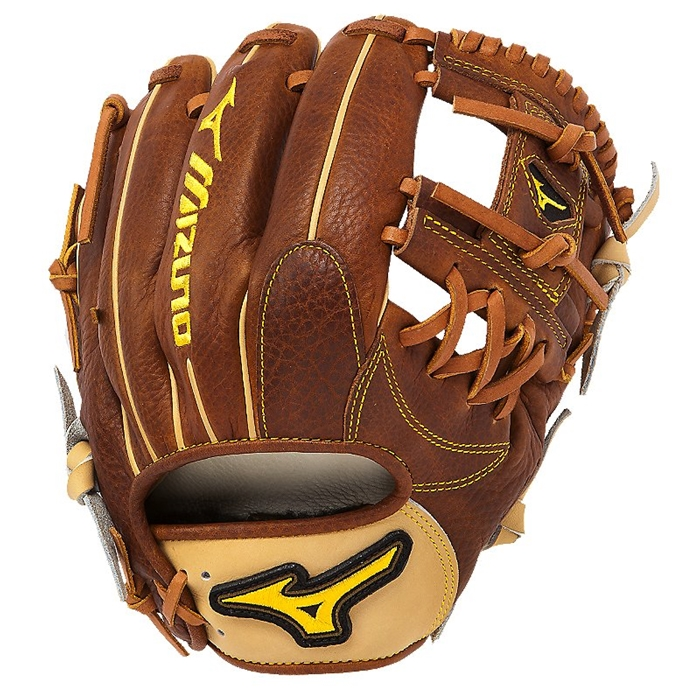 Classic Pro Soft GCP41S Infield Glove