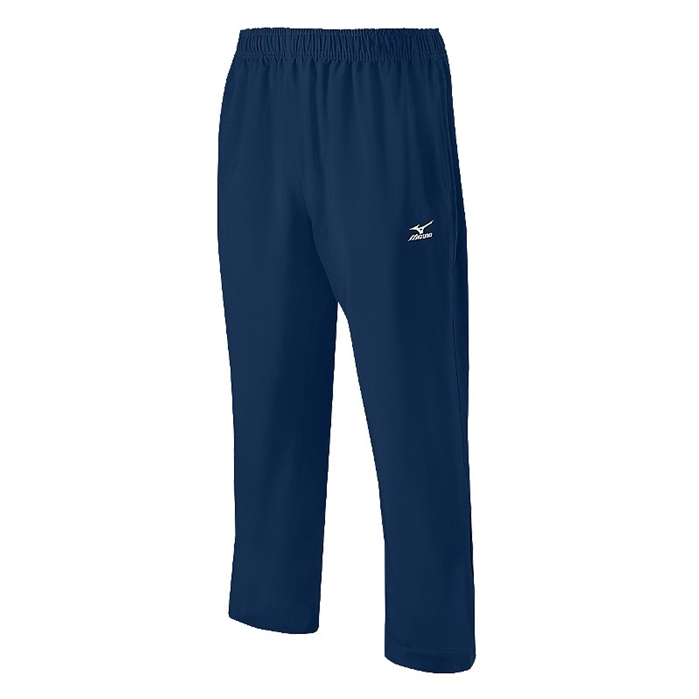 Comp Stretch Training Pant Navy