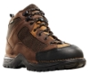 Men's Radica 452 GTX Steel Toe Work Boots