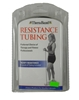 Thera-Band Resistence Tubing