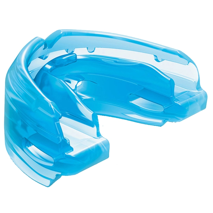 Double Braces Youth Mouthguard
