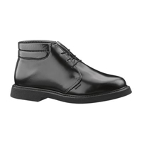 Lites Leather Shoe