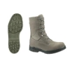"8"" Durashocks Sage Green Steel Toe"