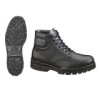 "6"" US Navy Durashocks Steel Toe"