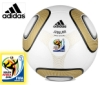 World Cup 2010 Final Official Match Ball