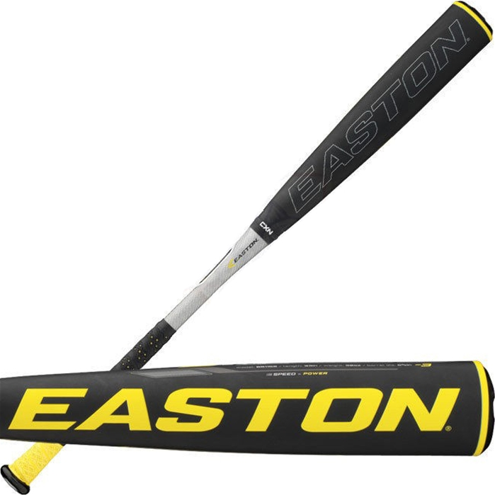 Easton S2 BB11S2 BBCOR Adult Baseball Bat (-3)