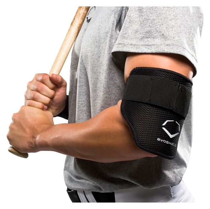 Protective Batter's Elbow Guard A120
