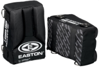 Easton Four Sided Knee Saver