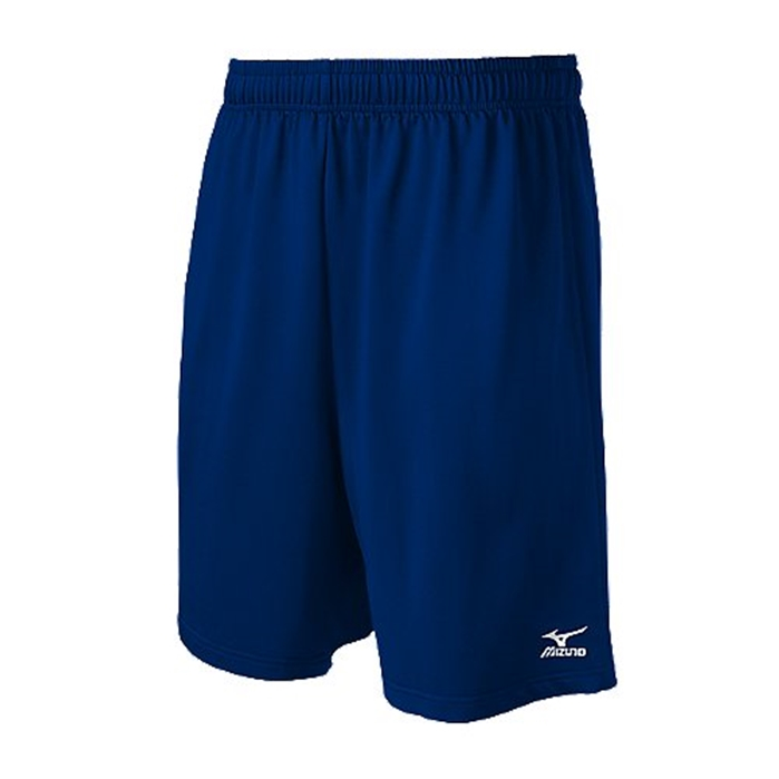 Elite Workout Short Navy
