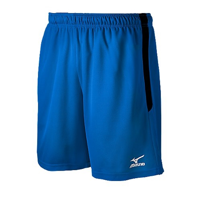 Elite Workout Short Royal
