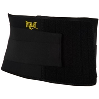 Core Support Slimmer Belt