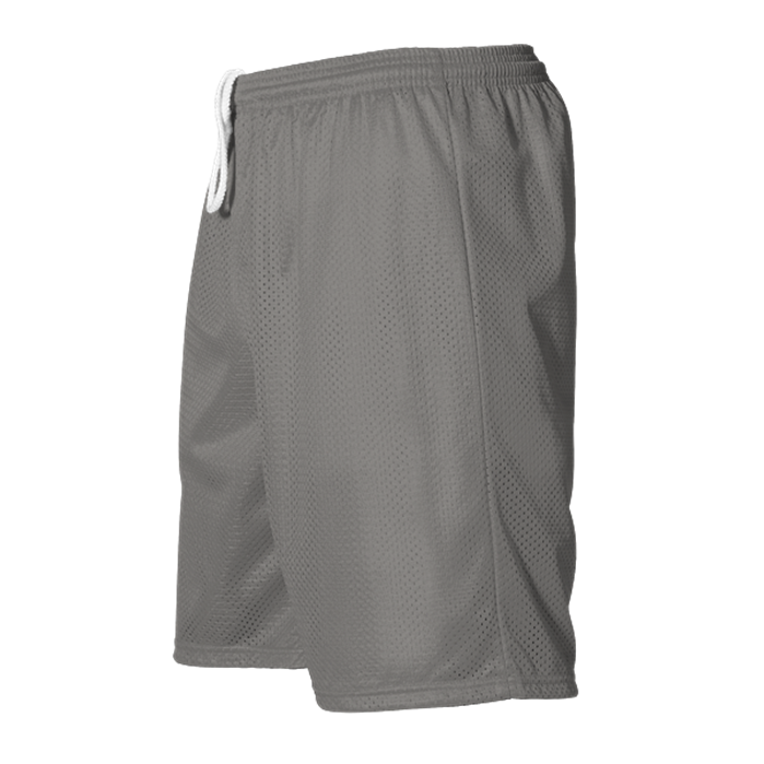 Adult eXtreme 11in Mesh Short