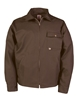 347 Unlined Twill Work Jacket