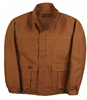 UltraSoft Flame Resistant Duck Unlined Jacket