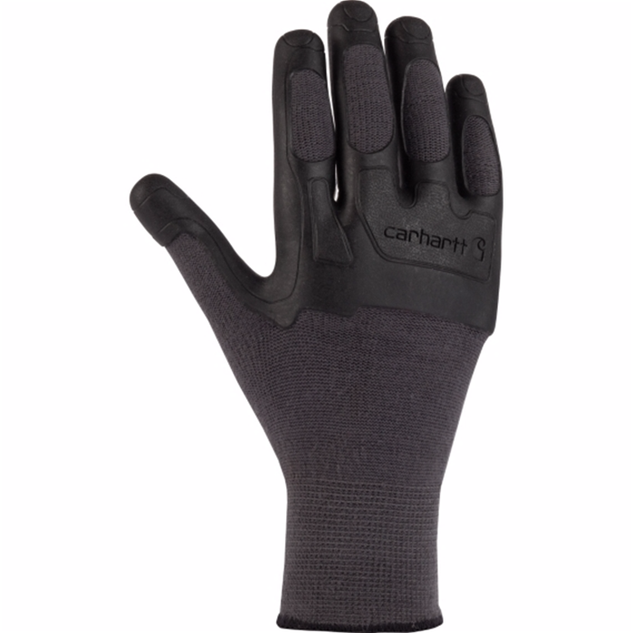C-GRIP KNUCKLER GLOVE