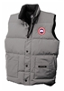 Men's Freestyle Vest 4125M