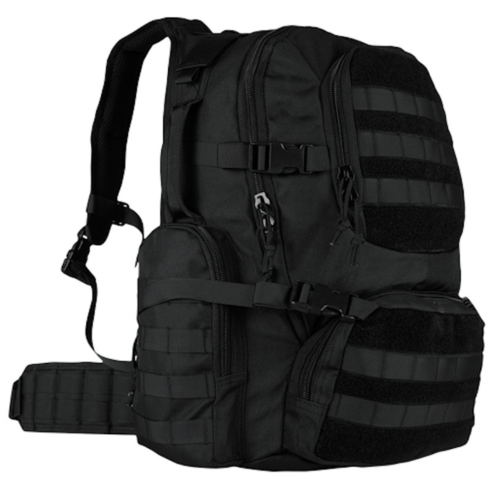 3792f9ad8 Field Operator's Action Pack