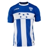 Joma Commemorative World Cup 2014 Honduras Away Jersey