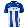 Honduras Away T-shirt