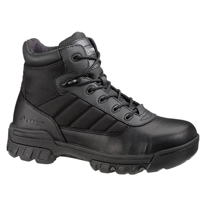 5in Tactical Sport Boot