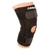 Level 2 Knee Support with stays
