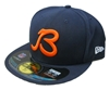 Chicago Bears Chiefs NFL On-Field Cap