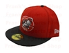 59Fifty Cooperstown Cincinnati Reds caps