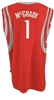 Tracy McGrady Throwback Houston Rockets Jersey