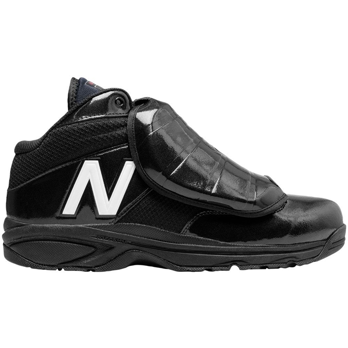 New Balance MU460v3 Umpire Plate Shoe